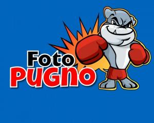 Fotografo per eventi a Vicenza