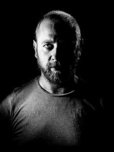 Fotografo Giorgio Pavan Vicenza